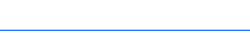 Ricardo Huertas Logo